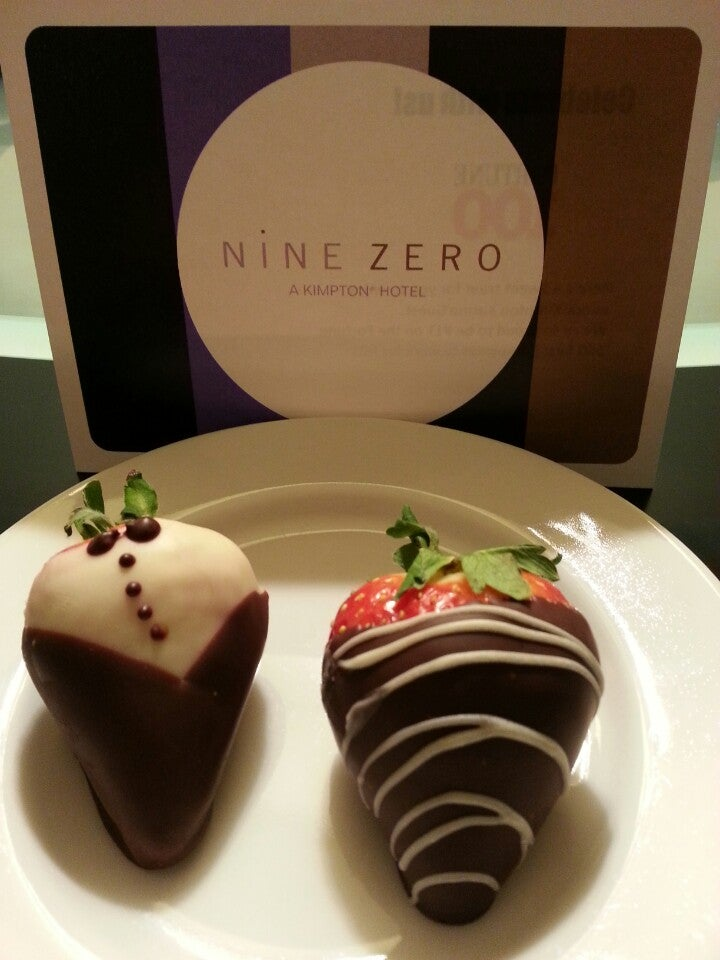 Nine Zero Hotel,boutique,boutique hotel,eco friendly,free wifi,hotel,kimpton,ko prime,luxury,pet friendly