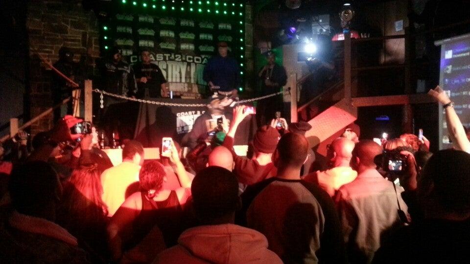 Club Euro,cheap drinks,dj,live band,music,nightclub