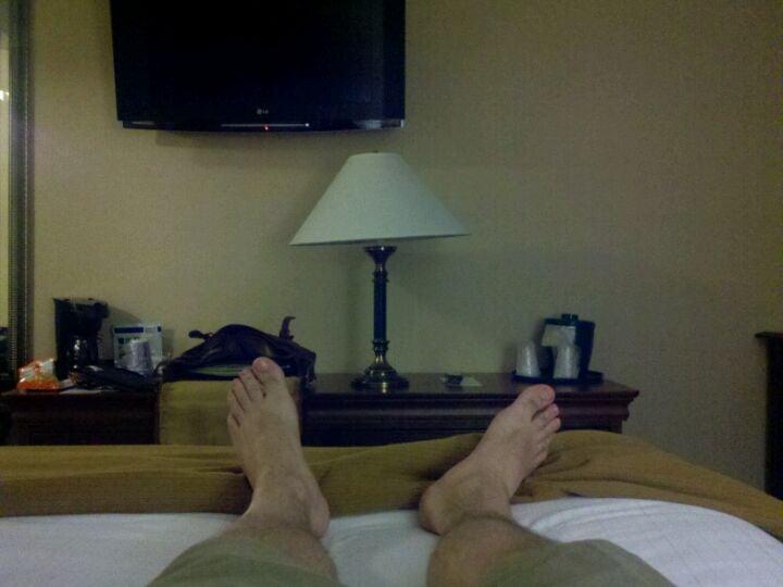 Holiday Inn Express Durham - ( Unh ),