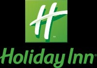 Holiday Inn Express & Suites Winchester,