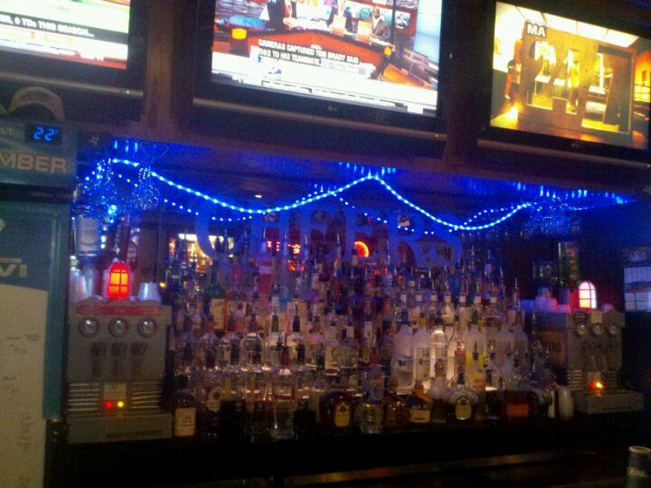 Gateway Casino & Lounge