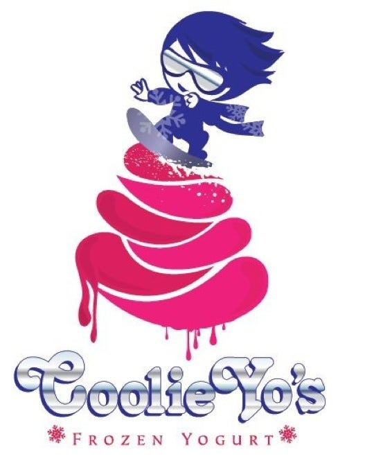 Coolie Yo's,