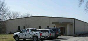 COMPLETE RESTORATION SERVICE,