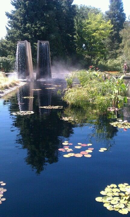 Denver Botanic Gardens At Chatfield Denver Tickets Schedule Seating Charts Goldstar
