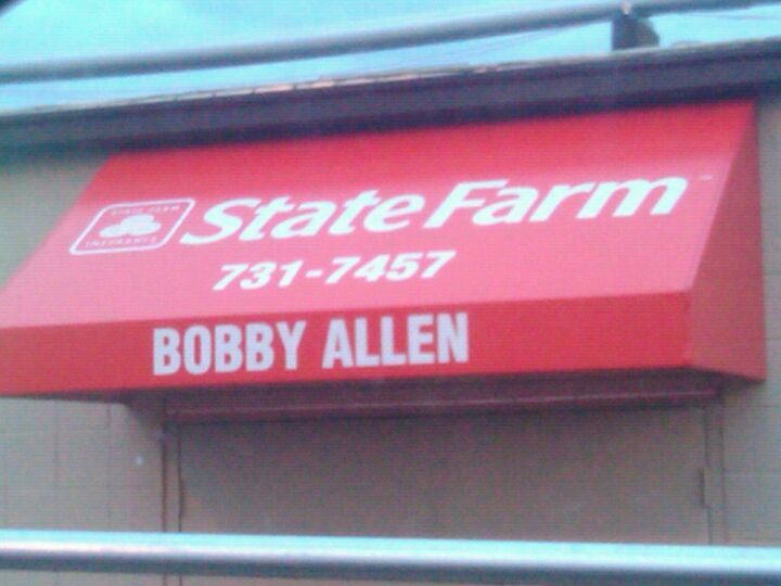 State Farm Insurance,