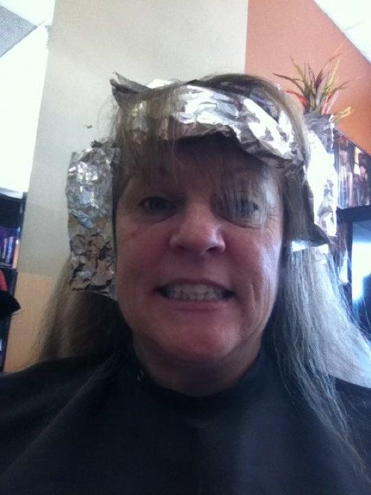Zen Hair Studio,