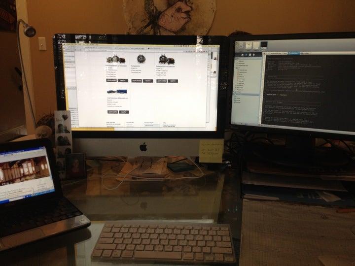 717 Studio,branding,graphic design,logo design,web design,web development