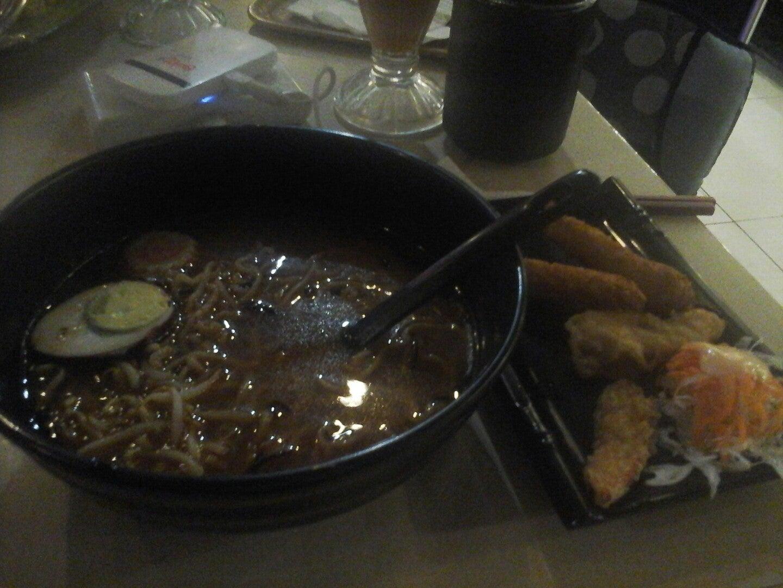 รูปภาพ - ในBintaro จากร้านGokana Ramen & Teppan|Restaurant - Jakarta