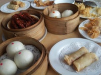 Pringgading Chinese Cuisine