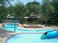 Shanku's Water Park