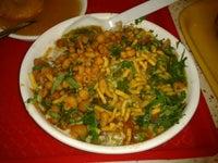 Haldiram Food City