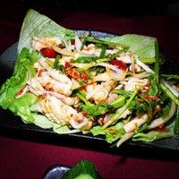 Chiang Mai Thai Cuisine