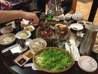 Obaltan Korean Bbq Restaurant (now Closed)