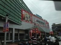 Mak Mall