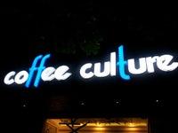 Coffee Cultre