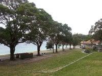 Neilsen Park
