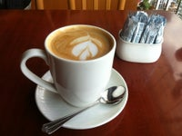 Peace Coffee House