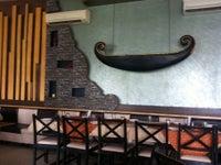 Spicy Kitchen Restaurant