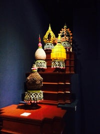 Art And Culture Of Chiang Mai
