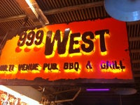 999 West