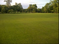 Damai Indah Golf, Pik Course