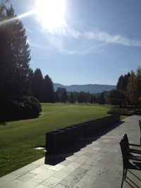 Schönenberg Golf And Country Club