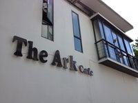 Le Ark Cafe