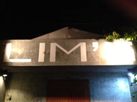 Lim's Restaurant / Nine Lounge And Bar