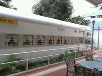 Shan-e-bhopal