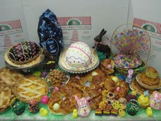 Picture for Anna Artuso's Pastry Shop