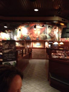 Picture for O'Charley's