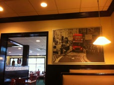 Picture for Egg Yolk Cafe
