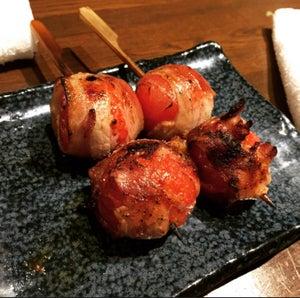 Shimogamo-jinja, Kitashirakawa, Ginkaku-ji's Saezuri (Shimogamo-jinja, Kitashirakawa, Ginkaku-ji)|Kyoto
