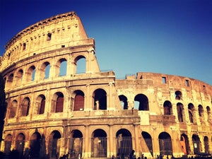 Italy Rome Tour - Private Day Tours
