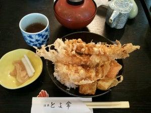 Toyotsune