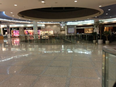 Fotouh Al Khair Centre