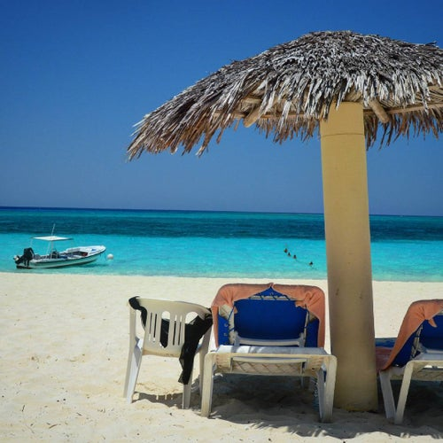 Playa Esmeralda_6