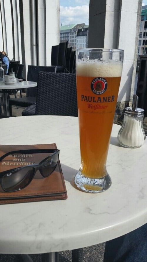 Café Wien_3
