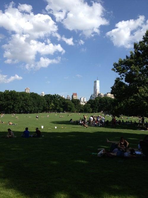 Central Park_24
