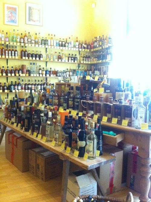 Kölner Rum Kontor_8