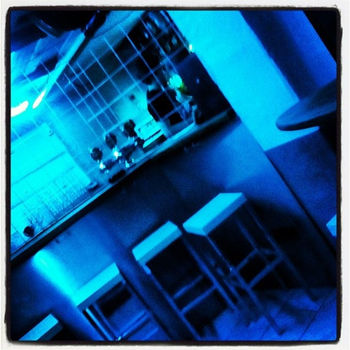 masken bar caf bar in kopenhagen d nemark reisef hrer tripwolf. Black Bedroom Furniture Sets. Home Design Ideas