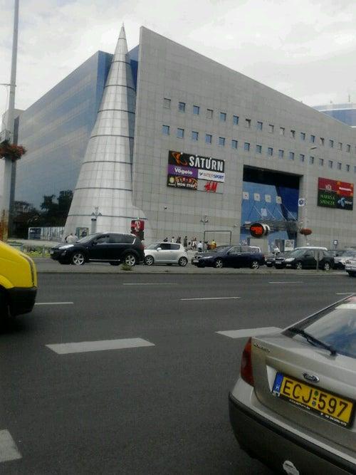 Duna Plaza_24