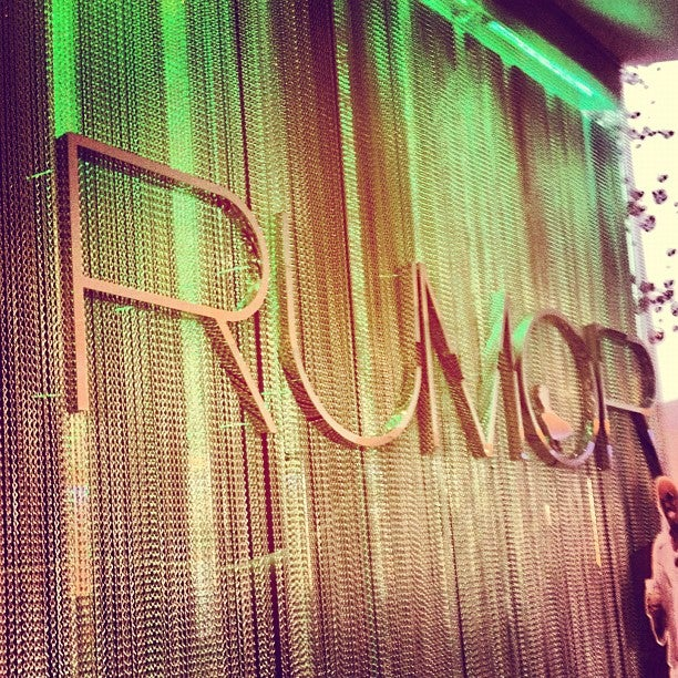 Photo of Rumor Boutique Hotel