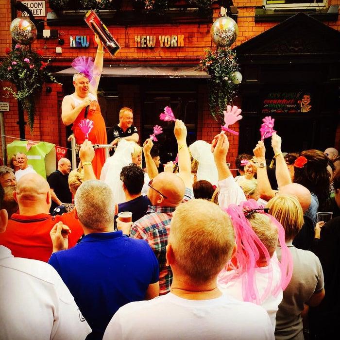 Transgender bars in ft lauderdale-7701