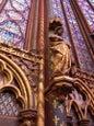 Cathédrale Notre-Dame de Paris_12