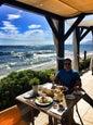 La Cabane Beach Club_12
