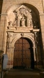 Church of San Marcos, Salamanca_7