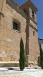 Iglesia de San Marcos_8