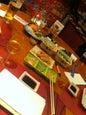 Tokyo Café_9