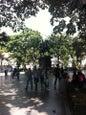 Plaza Bolívar_12